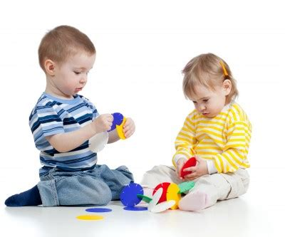 toddlers playing growing your baby