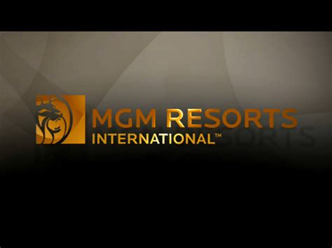 Casino Background Check Mgm Passes Maryland S Background Check Casino News