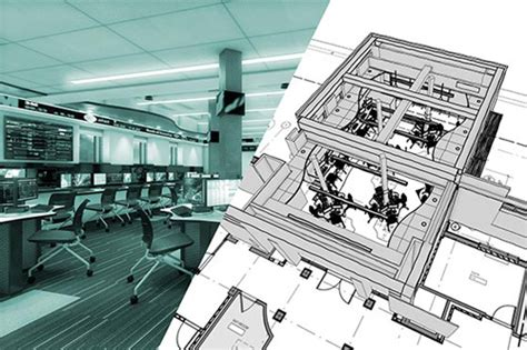 masonry layout event vectorworks launches seminar social event series