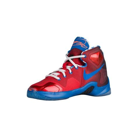 nike preschool basketball shoes nike basketball shoes preschool