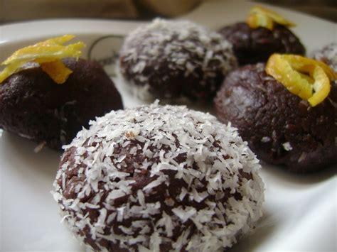 yemek cupcake tarifleri oktay usta 18 oktay usta kağıtta kakaolu kek tarifi