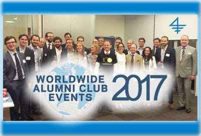 Columbia Mba Info Session by Cbscs Wace 2017