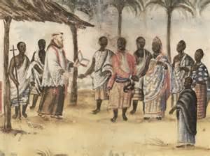 False Bookshelf The Art Of Conversion Kongo Christian Visual Culture In