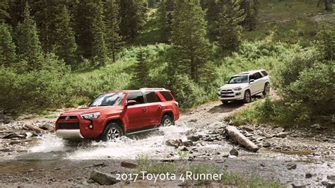 metroplex toyota 2017 toyota 4runner at toyota of plano serving dallas fort