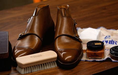 how to take care of leather shoes 28 images shoe care