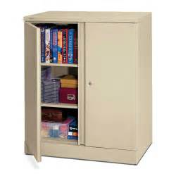 office storage furniture basyx office furniture design and ideas
