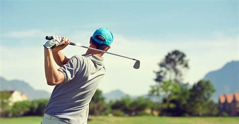 swing man golf the investments you can enjoy straight away the new daily