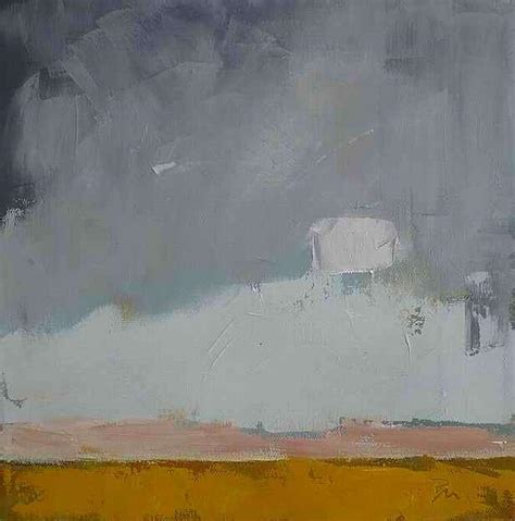 For Sale Abstract Landscape Paintings Abstract Landscape Day Of The Artist
