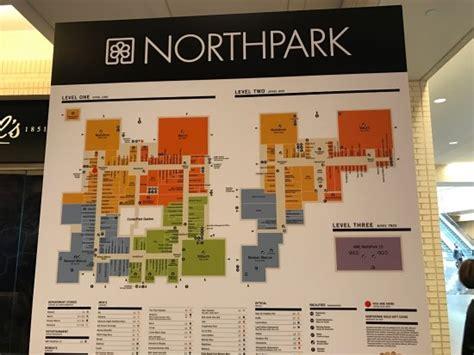 high fashion trends news northpark center dallas northpark mall jewelry stores style guru fashion glitz