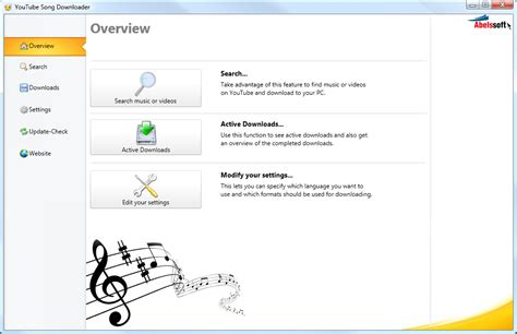 download java full version for windows 8 free download youtube song downloader software or