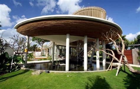 sara design indonesia green architecture by yoka sara indonesian interior