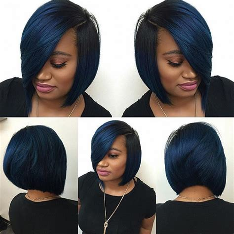 short bob quick weave hairstyles this ideas can make your hair look 269 best images about hair ideas on pinterest vixen sew