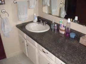 my bathroom sink drains very slowly why does my bathroom sink drain slow angies list