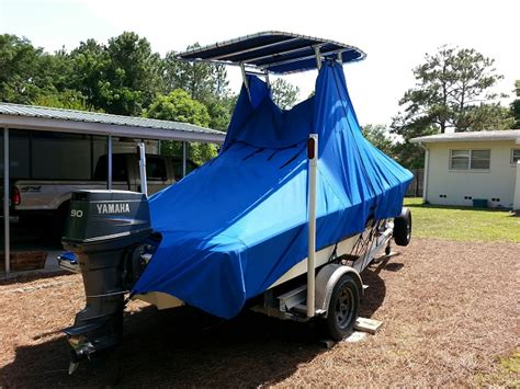 boat covers jersey advice for boat covers the hull truth boating and