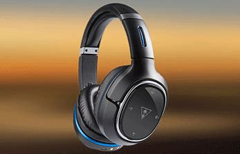 best gaming headsets under $100 2017/2018