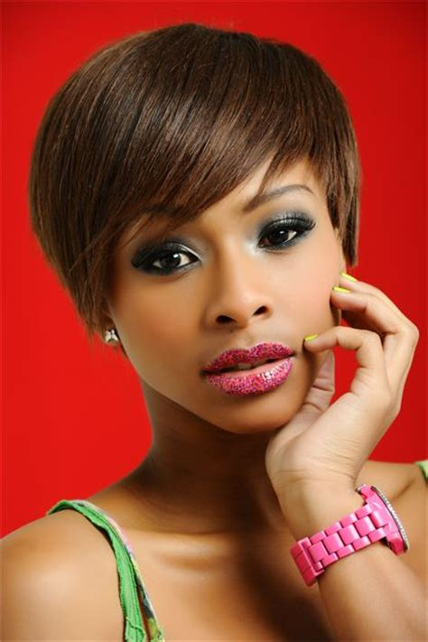 boity thulo hairstyles zen interviews south african tv presenter and actress