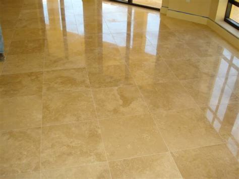 Call 93736661 Singapore marble polishing, parquet