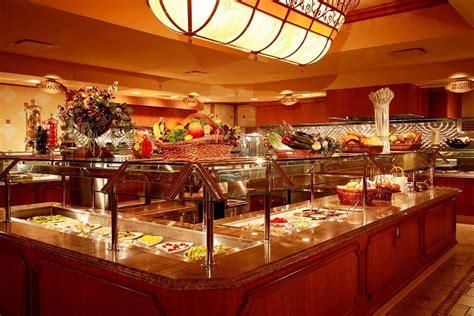 golden nugget hotel casino hotel deals reviews las