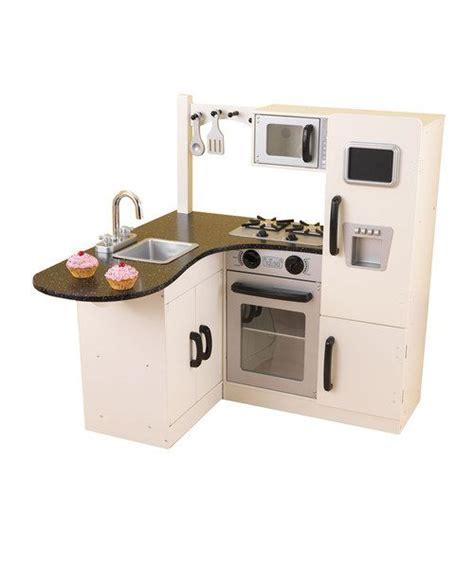 play kitchen appliances junior chef s kitchen