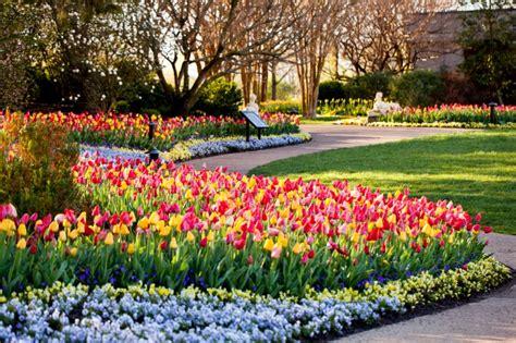 cheekwood botanical gardens and museum tour