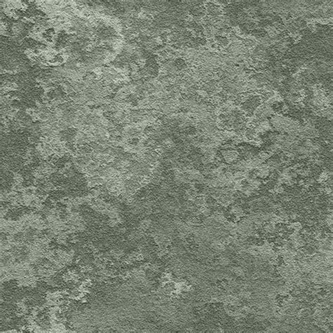 photoshop extract pattern overlay create lava rock texture in photoshop photoshop tutorial