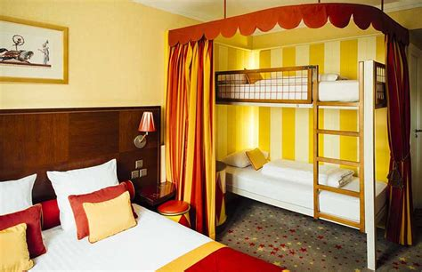 why are hotel beds so comfortable why vienna house magic circus hotel in marne la vall 233 e is