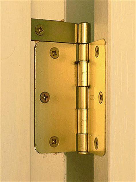 Exterior Door Hinges Security Security Hinges For Exterior Doors Benlowe Ironmongery Security Hinges Exterior Doors That