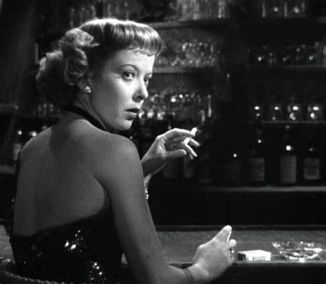 underworld film noir 17 best images about film noir aesthetic on pinterest