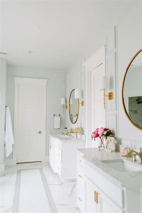 Gold Bathroom Mirrors Best 25 Glamorous Bathroom Ideas On Home Decor Bathrooms And Apartment