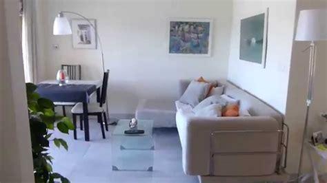 venta de apartamentos en almu ecar en venta apartamento en las g 243 ndolas almu 241 233 car youtube
