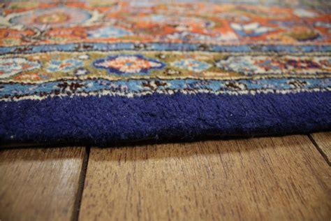 Teppiche 250x300 by Orient Teppich Fein 340x250 Cm 100 Wolle Handgekn 252 Pft