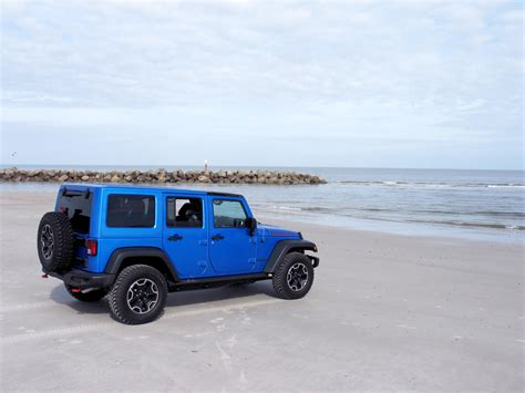 beach jeep wrangler 2016 jeep wrangler unlimited rubicon new car reviews