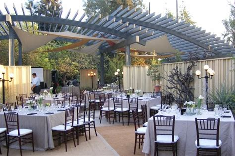 rancho santa botanic garden wedding cost 17 best images about wedding ideas on photo
