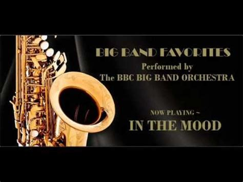 in the mood electro swing 302 best images about music big band swing on pinterest