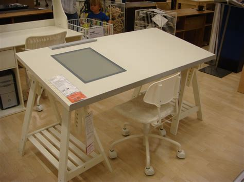 Drafting Table With Lightbox Build Drawing Desk Ikea Diy Pdf Heirloom Chest Woodworking Plan 171 Rare77yje