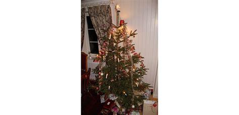 ein lied f 252 r den weihnachtsbaum norwegen service