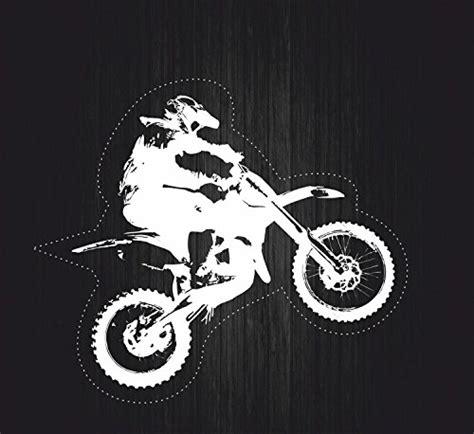 Sticker Casque Biker by Autocollant Sticker Biker Moto Casque Circuit Motard