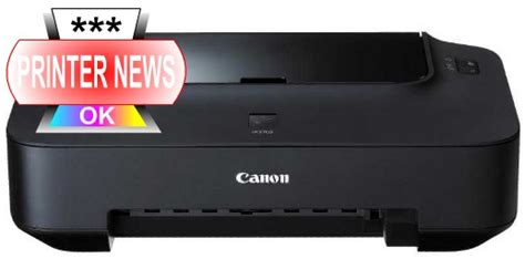 Printer Epson Ip2700 canon pixma ip2700 ip2702 printer review