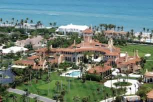 Key West Florida Vacation Homes - celebrity living palm beach donald trump ivana trump rush limbaugh rod stewart haute living
