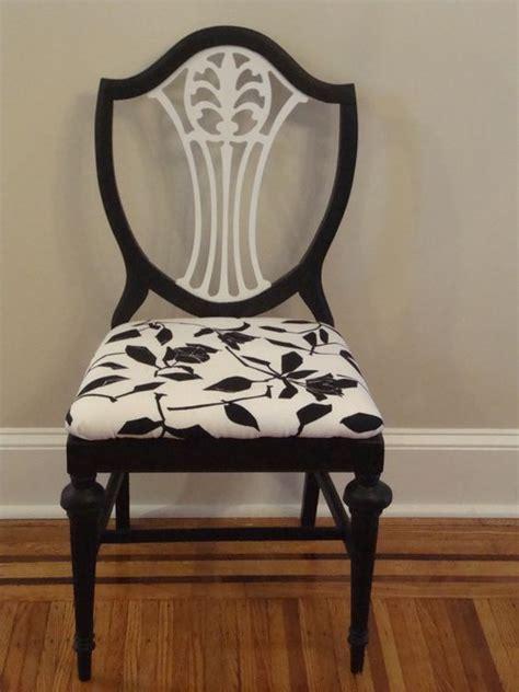40 vibrant diy painted chair design ideas