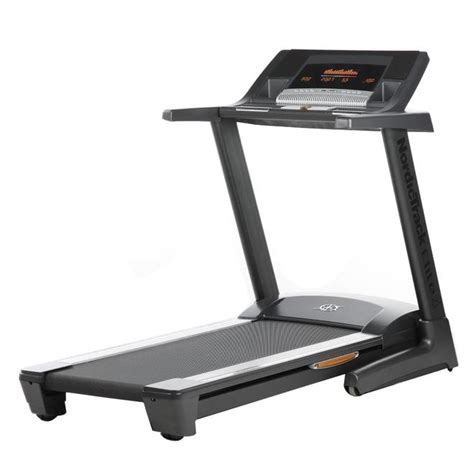 nordictrack weight bench nordictrack 24811 elite zi treadmill sears outlet