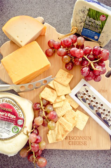 Cheese Giveaway - gouda bacon mac and cheese cups wisconsin cheese giveaway a grande life