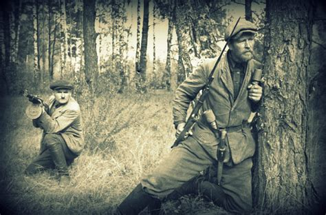 guerrilla warfare guerrilla warfare www imgkid com the image kid has it