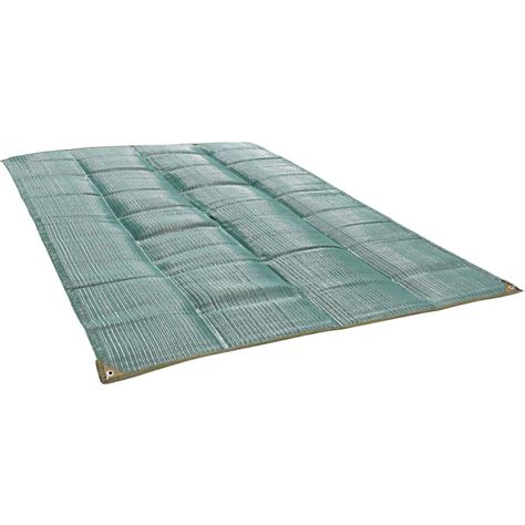 camco awning mat camco reversible awning leisure mat by camco at mills