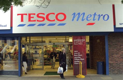 tesco bank currency tesco bank freezes applications for its 3 interest