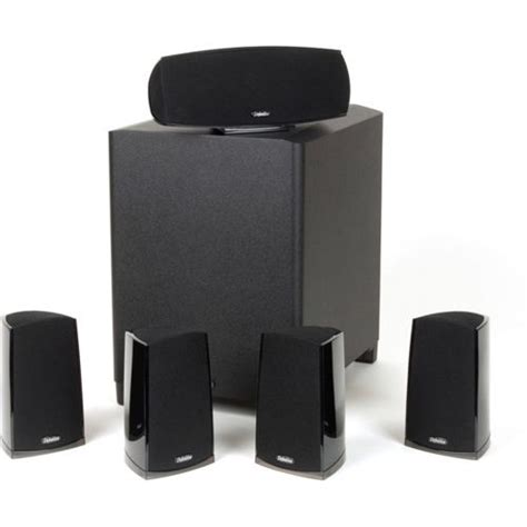 17 best ideas about home theater speakers on