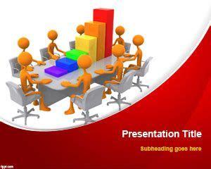 business loft powerpoint template free powerpoint templates