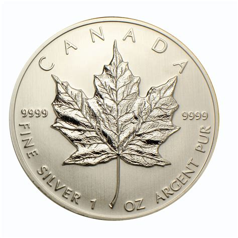 Canadian Lookup Silver Coins Search Engine At Search