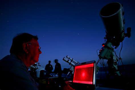Astronomer Description by Physicist Particle Physicist Astronomer Astronomy Professor Images Frompo