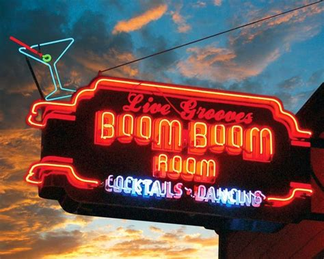 boom boom room boom boom room wall contemporary wallpaper by murals your way